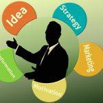 Interessent sucht Unternehmen zur Übernahme, Beteiligung oder Partnerschaft (Be-reich Fertigung, Design, Handel, Produktentwicklung) in der Region Innerschweiz M219003