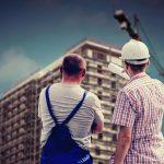 M320003 Unternehmen im Bereich Architektur/Bauplanung sucht Nachfolger oder Käufer