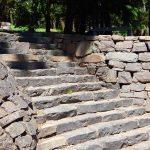 M319015 Unternehmen im Bereich Natursteinbearbeitung sucht Nachfolger oder Käufer