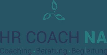 hr-coach-na-logo_mittig