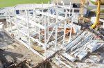 Ingenieurbüro Hoch- & Tiefbau oder Architekturbüro gesucht